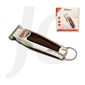 [USB Charger Not Included] CHJ Pro 1710 Wireless Hair Clipper Trimmer J31C17