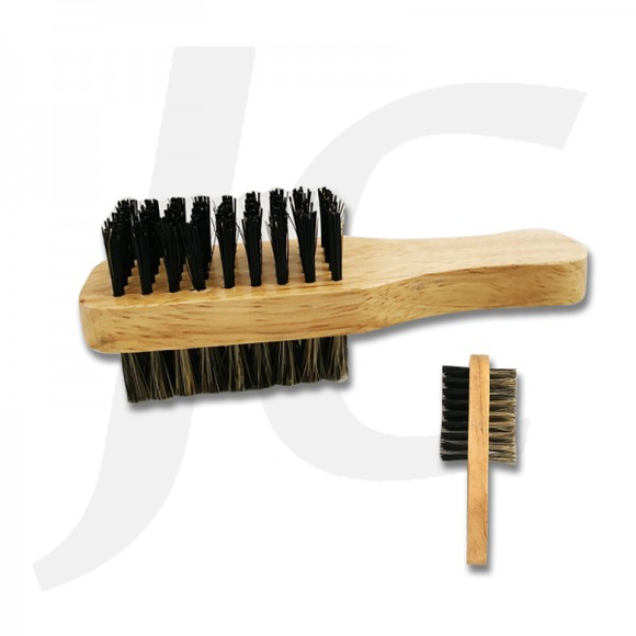 Two Sides Brush WB563 J24DES