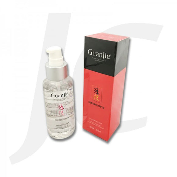 Guanjie Repairing Hair Serum 100ml J13GJ
