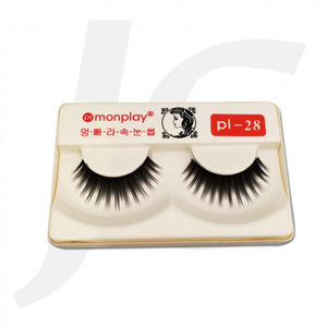 Eyelash Whole PL-28 J72W28