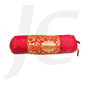 Herbal Pillow Red J39HEP