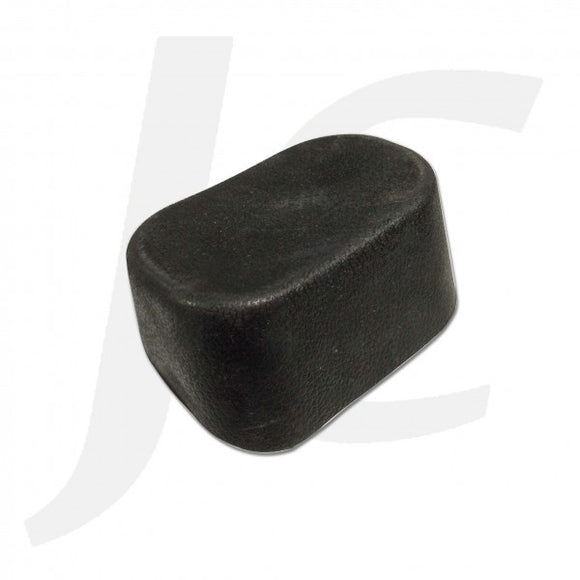 Basin Headrest Square Small J39BSS