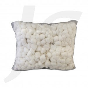 Cotton Ball J21CBA