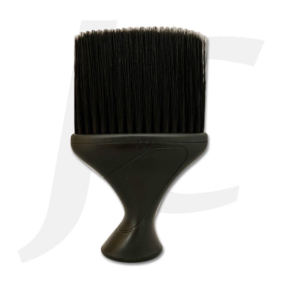 Neck Brush Professional Super Soft and Durable J24SSD