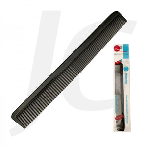 Cutting Comb ABS04639 J23A46