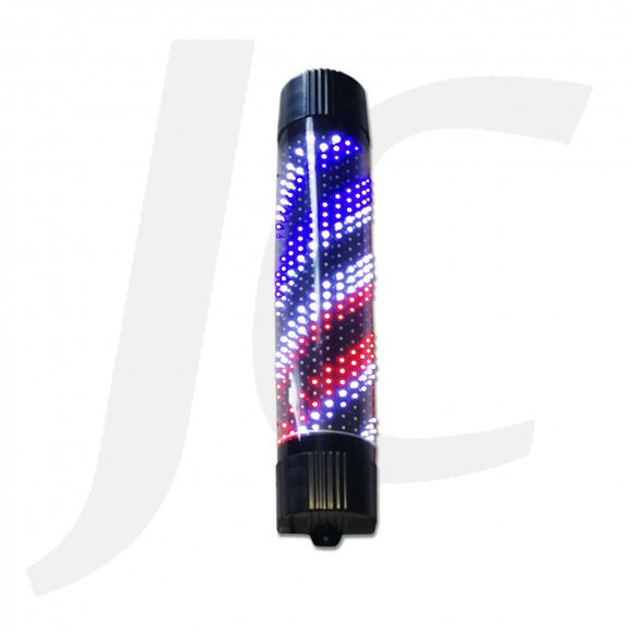 LED Barber Pole 90cm J35LP9