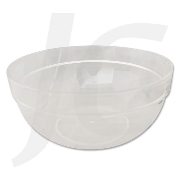 Super Clear Large Bowl 200mm J64SLB
