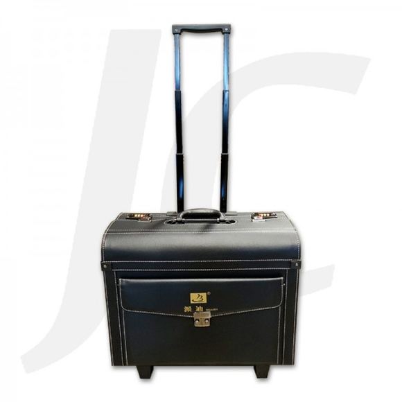 Beaudy Hairdresser Trolley Case J27BHT