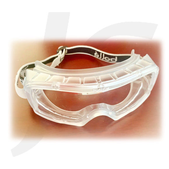 PPE Bolle Protective Goggles