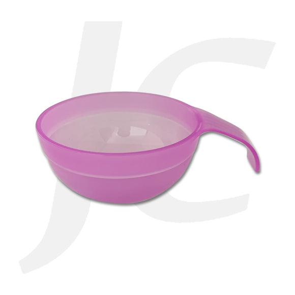 Mixing Bowl With Handle 90mm