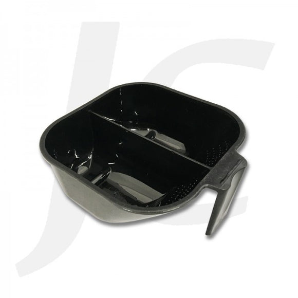 XL Divided Tinting Bowl HS42039 J22XLD