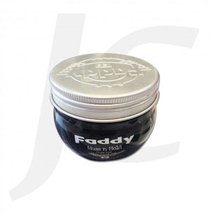 IDA Faddy Muss n Hold Hair Clay 150ml J13MH*