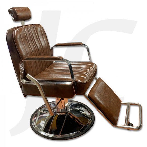 Barber Chair  WLB164 J34W4R