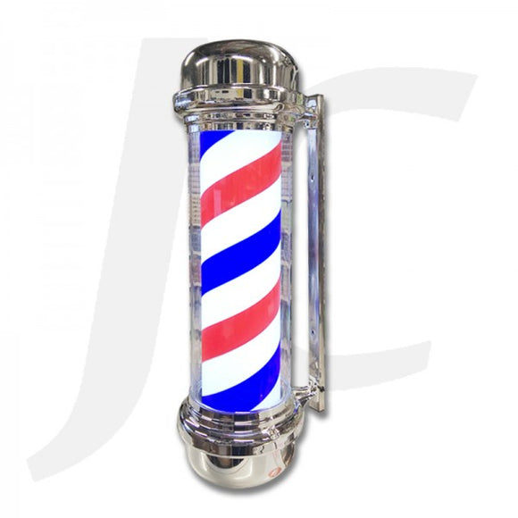 Barber Pole Classic 80cm J35BP8