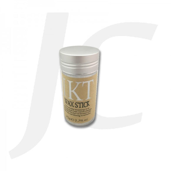 IKT Hair Wax Stick 75g J13IK