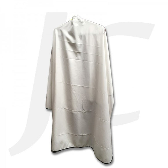 Zip-Joint Cape White J26ZCW