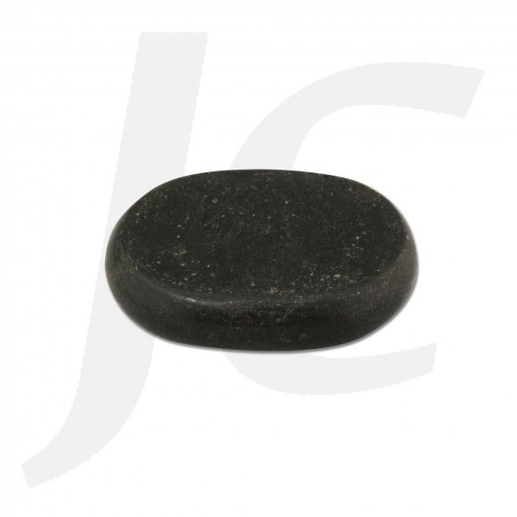 Hot Stone Medium Oval 60x80mm 热石 J52HMO