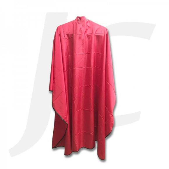 Zip-Joint Cape Red J26ZCR