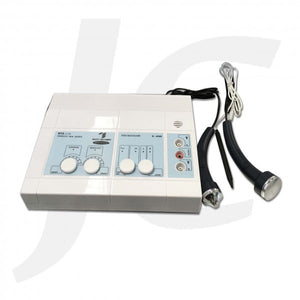 Ultrasonic Wart-removing Beauty Instrument K638B J234K6B