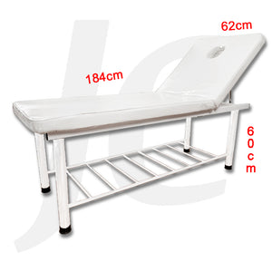 Beauty Bed Table 184(L)x62(W)x60(H)cm J34BPL