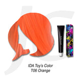 IDA Toy's Color J113TC