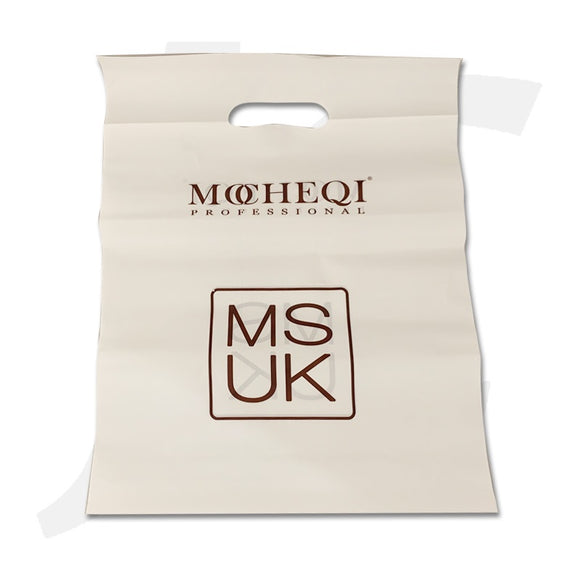 Mocheqi Musk Shopping Bag J21MSB