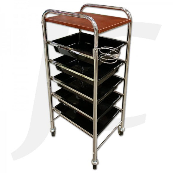 Hair Trolley F023 J34F23
