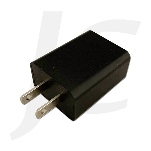 USB Charger (USB cable not included) J39UC