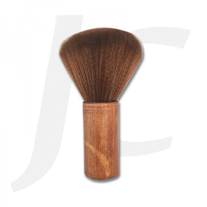 Termax Neck Brush Vintage J24TNB