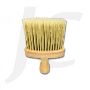 Cleaning Brush HS33139 J24CB3