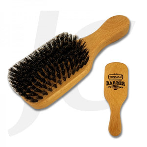 Termax Barber Tools Brush J24BAR