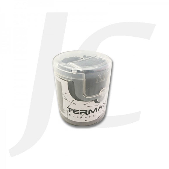 Termax Ear Cotton Bud Black J21TEB