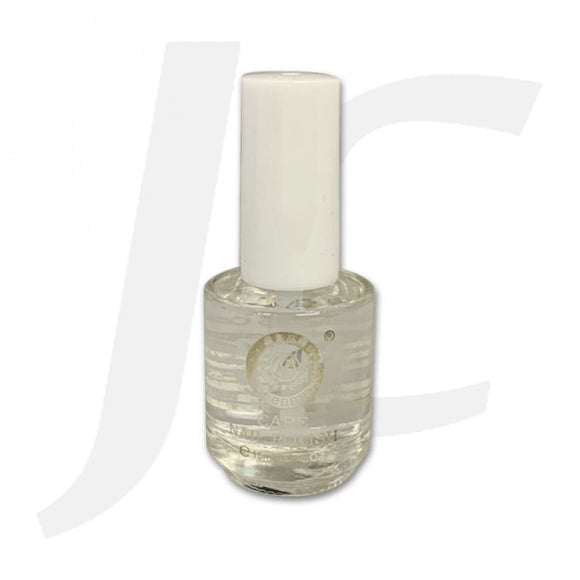 Needme Care Nail Polish Top Coat 亮油 15ml J82NTC