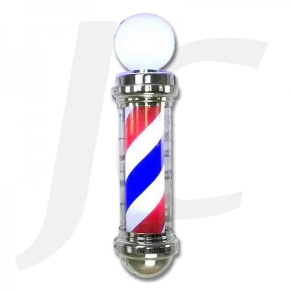 Barber Pole with Top Promotion HS-88 J235H88