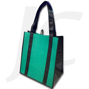 Reusable Shopping Bag Green J21RBG