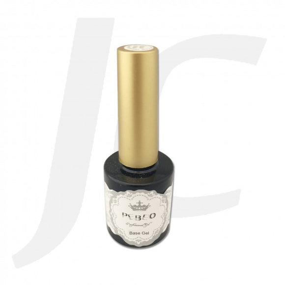 Pebeo UV Base Coat Gel 10g J81SEC