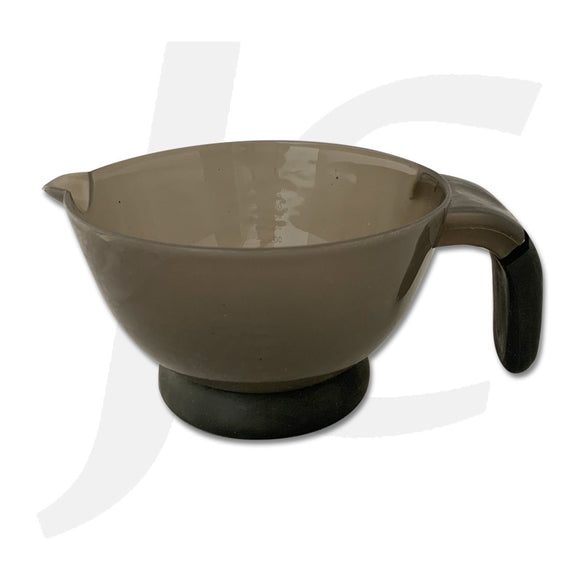 Tint Bowl With Handle J22BWH