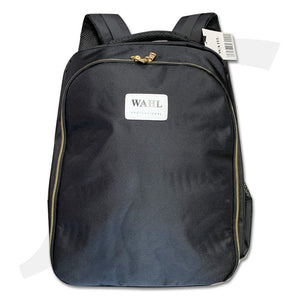 WAHL Professional Tool Bag Black J27TBB
