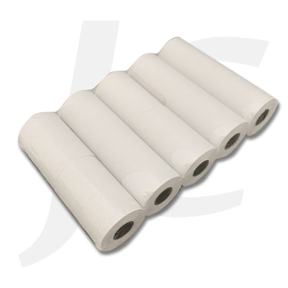 Eftpos Thermal Roll 57*38 10 in 1  Pack J36E10