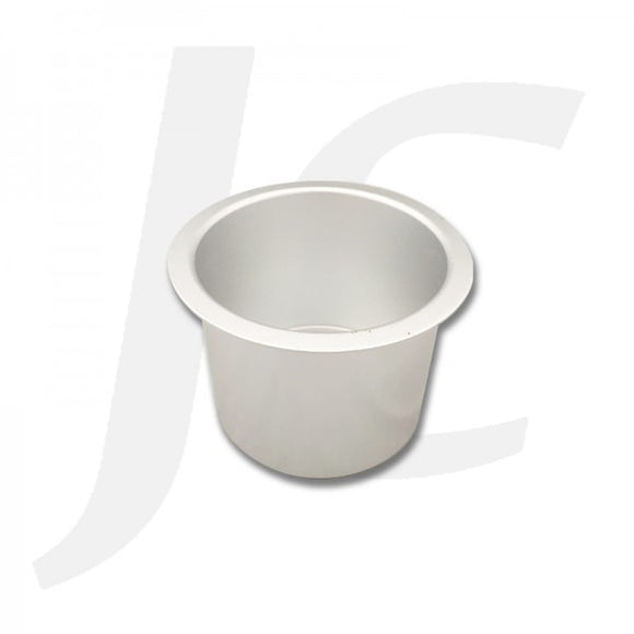 Wax Pot Small J39WPS