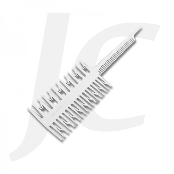 Tail Comb TG-7005 Highlighting J23TGH