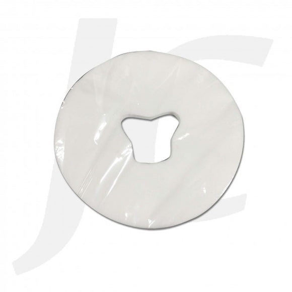 Beauty Bed Breath Hole Cover Round 100pcs J21BCR