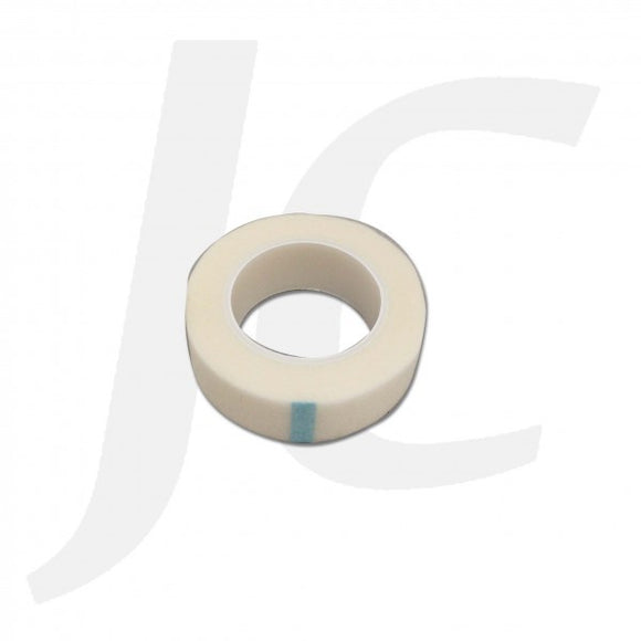 Lash Masking Tape Narrow J73LMT