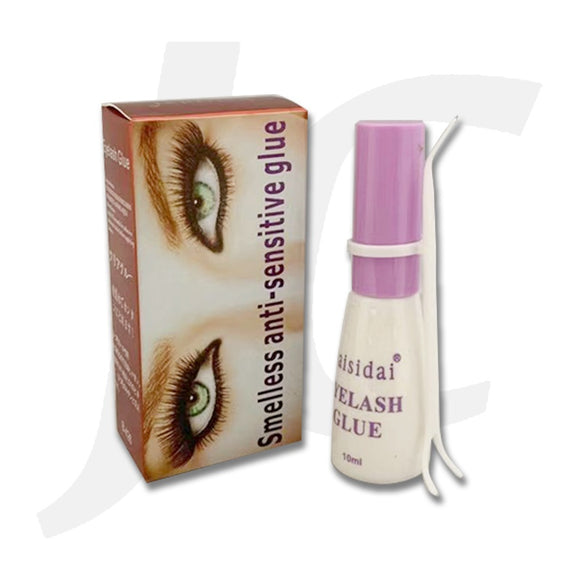 Baisidai Eyelash Glue For Whole Eyelash B-426 10ml J74B4W