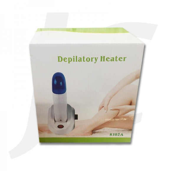 Depilatory Heater Cartridge 1 Head 8302A J234D8A