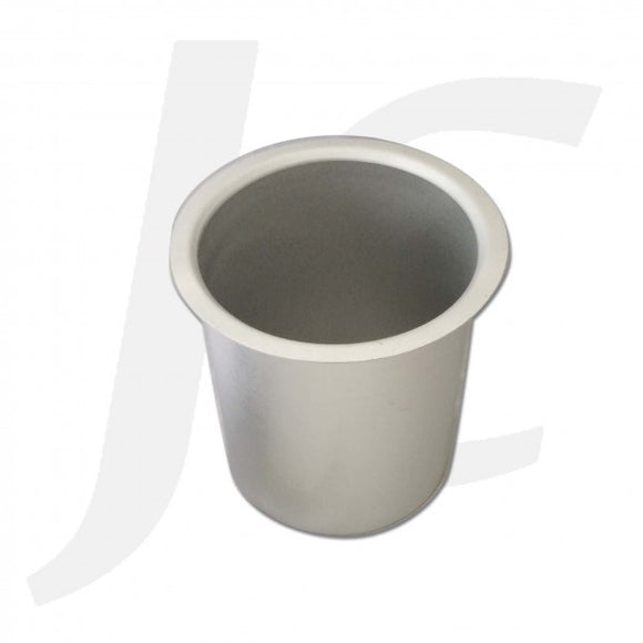 Wax Pot J234WP