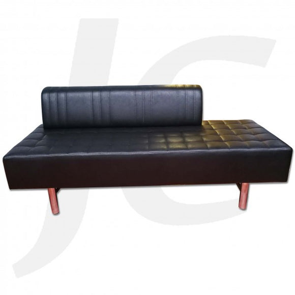 Customer Waiting Sofa with back 1.8M J34W8B