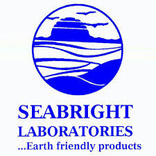 Seabright Laboratories