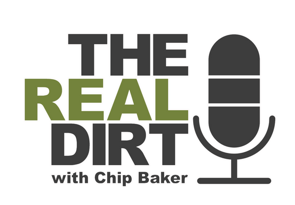 the real dirt podcast cannabis industry podcast