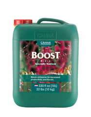 CANNA boost bloom booster
